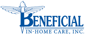 Beneficial In Home Care